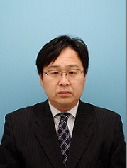 20141215原田-